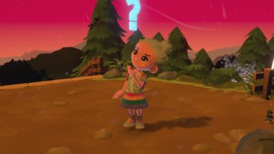 Emote_question