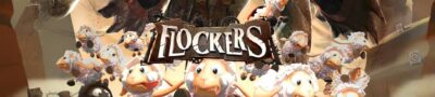Flockers – Desktop Banner copy