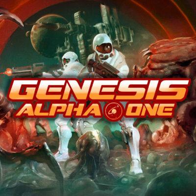 GenesisAlphaOne – Desktop Tile2
