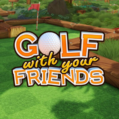 GolfwithYourFriends – Desktop Tile2