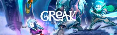 Greak Banner1