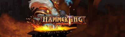 Hammerting banner1