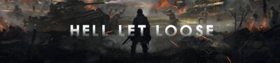 Hell Let Loose Banner – Desktop Banner copy 12