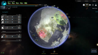 InterplanetaryEnhancedEdition_1-1