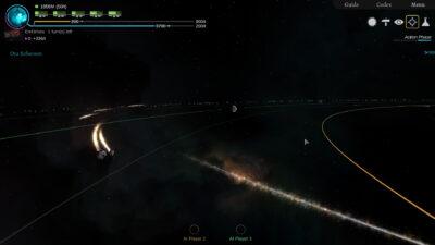 InterplanetaryEnhancedEdition_10-1