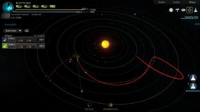 InterplanetaryEnhancedEdition_2-1