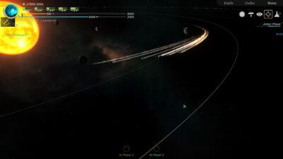InterplanetaryEnhancedEdition_5-1