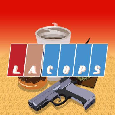 LACOPS – Desktop Tile1