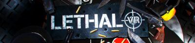 LethalVR – Desktop Banner1