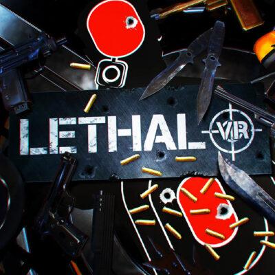 LethalVR – Desktop Tile2