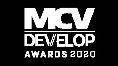 MCV Develop 2020