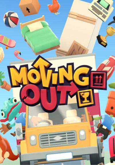 MovingOut – Desktop Cover1