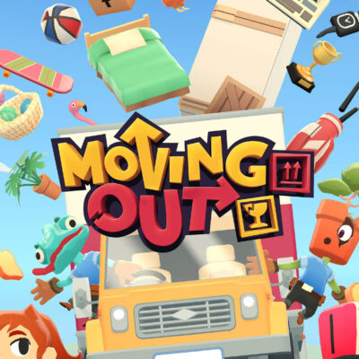 MovingOut – Desktop Tile2
