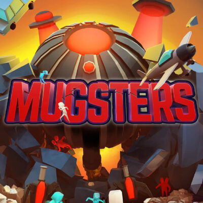 Mugsters – Desktop Tile2