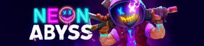 NeonAbyss – Desktop Banner1