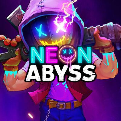 NeonAbyss – Desktop Tile2