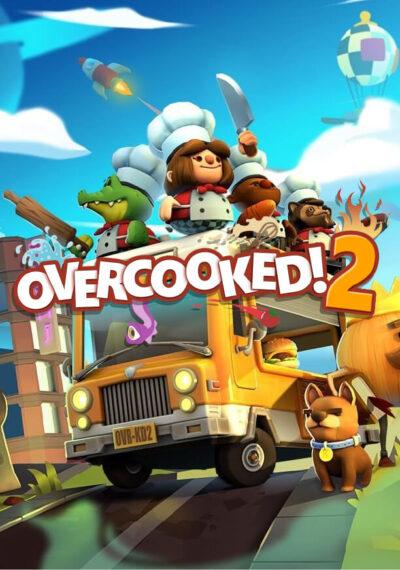 Overcooked2 – Desktop Cover1