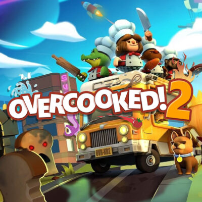 Overcooked2 – Desktop Tile2