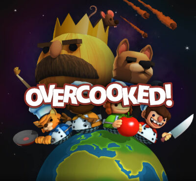 Overcooked_iPad_Tile
