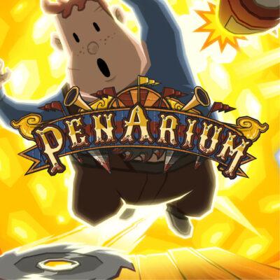 Penarium – Desktop Tile1