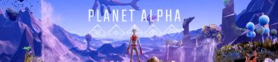 PlanetAlpha – Desktop Banner1