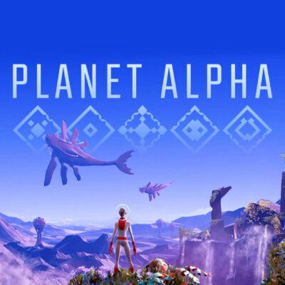 PlanetAlpha – Desktop Tile2