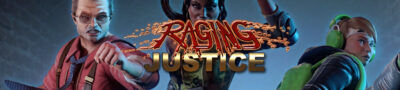 RagingJustice – Desktop Banner1