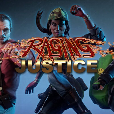 RagingJustice – Desktop Tile2