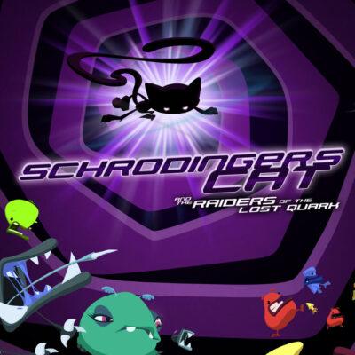 Schrodingers – Desktop Tile1