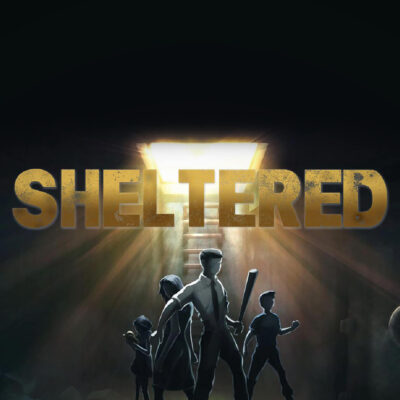 Sheltered – Desktop Tile2