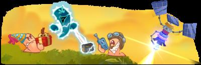 SteamPageBanner_010