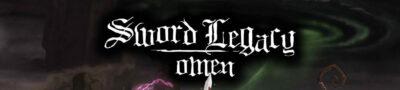 SwordLegacy – Desktop Banner1