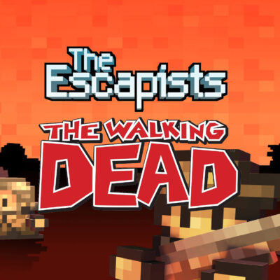 TheEscapists WD – Desktop Tile2