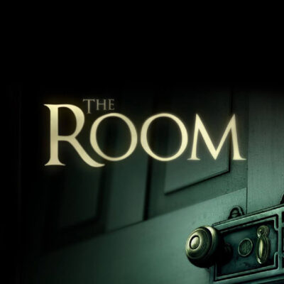 TheRoom – Desktop Tile2