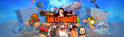 WMD – Banner1