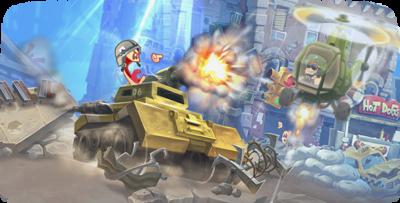 WMD_Tank1