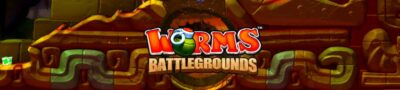 Worms Battleground – Desktop Banner copy