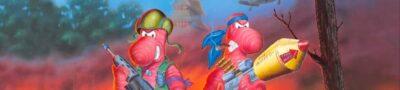 Worms Original – Desktop Banner copy