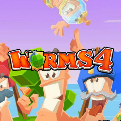 Worms4 – Desktop Tile2