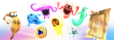 YL_FeaturesSection3_collect-em-up2