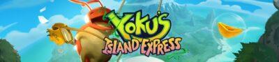 Yoku's Island – Desktop Banner copy 15
