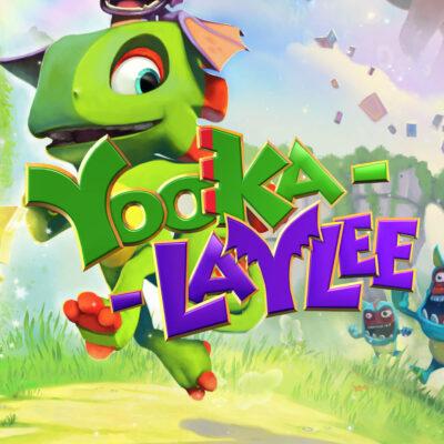 YookaLaylee – Desktop Tile2