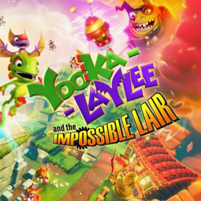 YookaLaylee-atIL – Desktop Tile2