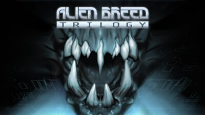 alien-breed-trilogy-featured
