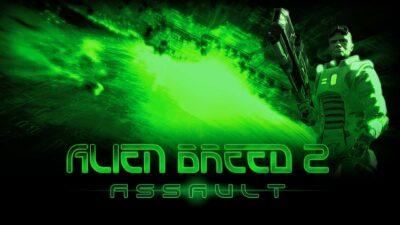 alien-breed2-featured