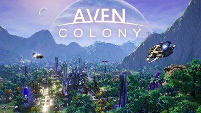 aven-colony-featured