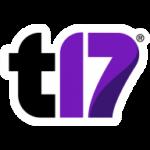 www.team17.com