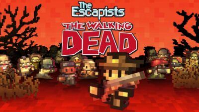 escapists-walkingdead-featured