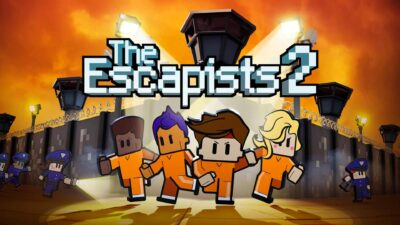 escapists2-featured