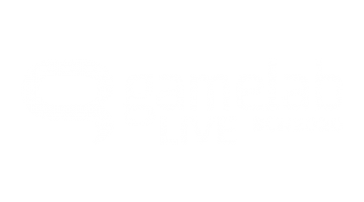 gamelab live white